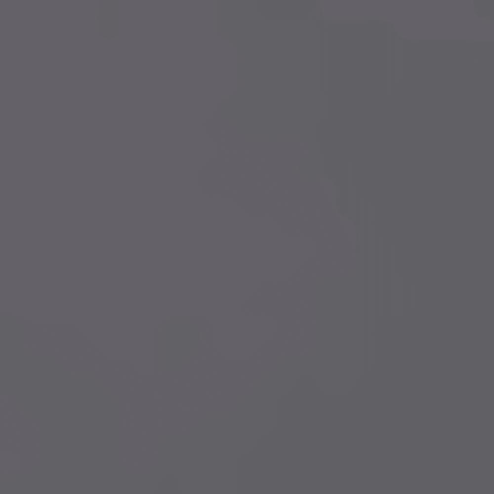 040-GRAPH/UTRABLUE