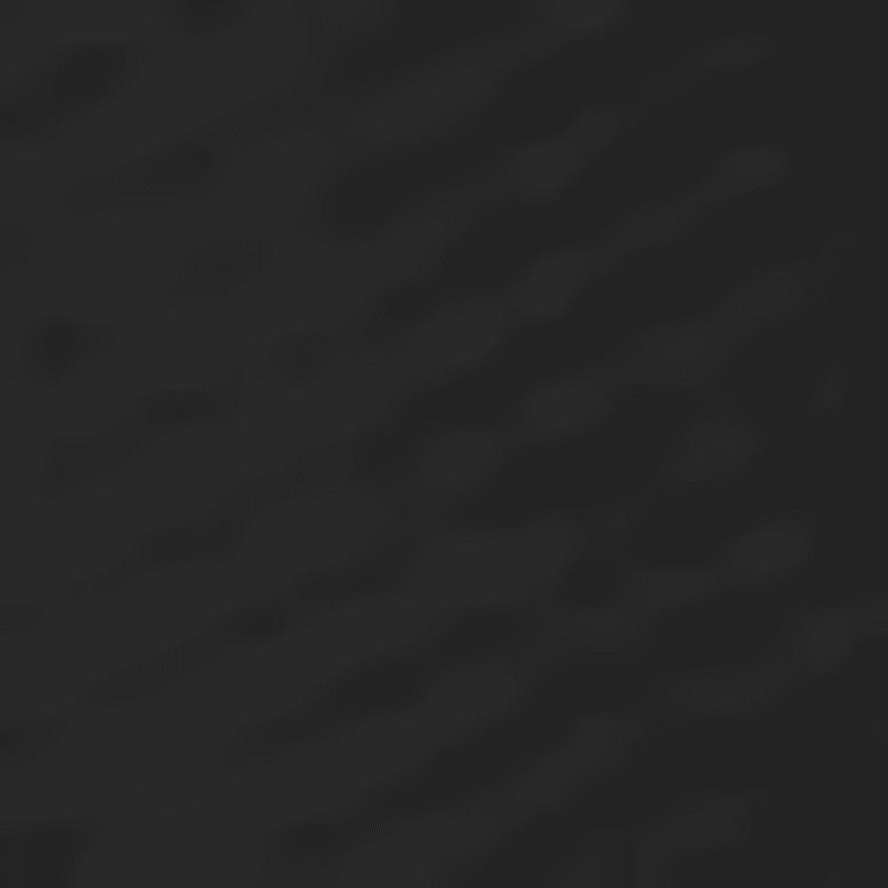 BLACKGREY-5143149