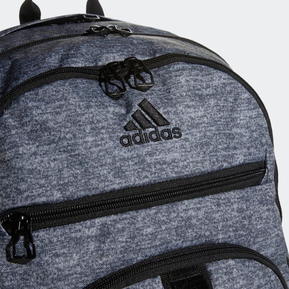 ADIDAS Prime III Backpack - ONIXJERSEY-5145523