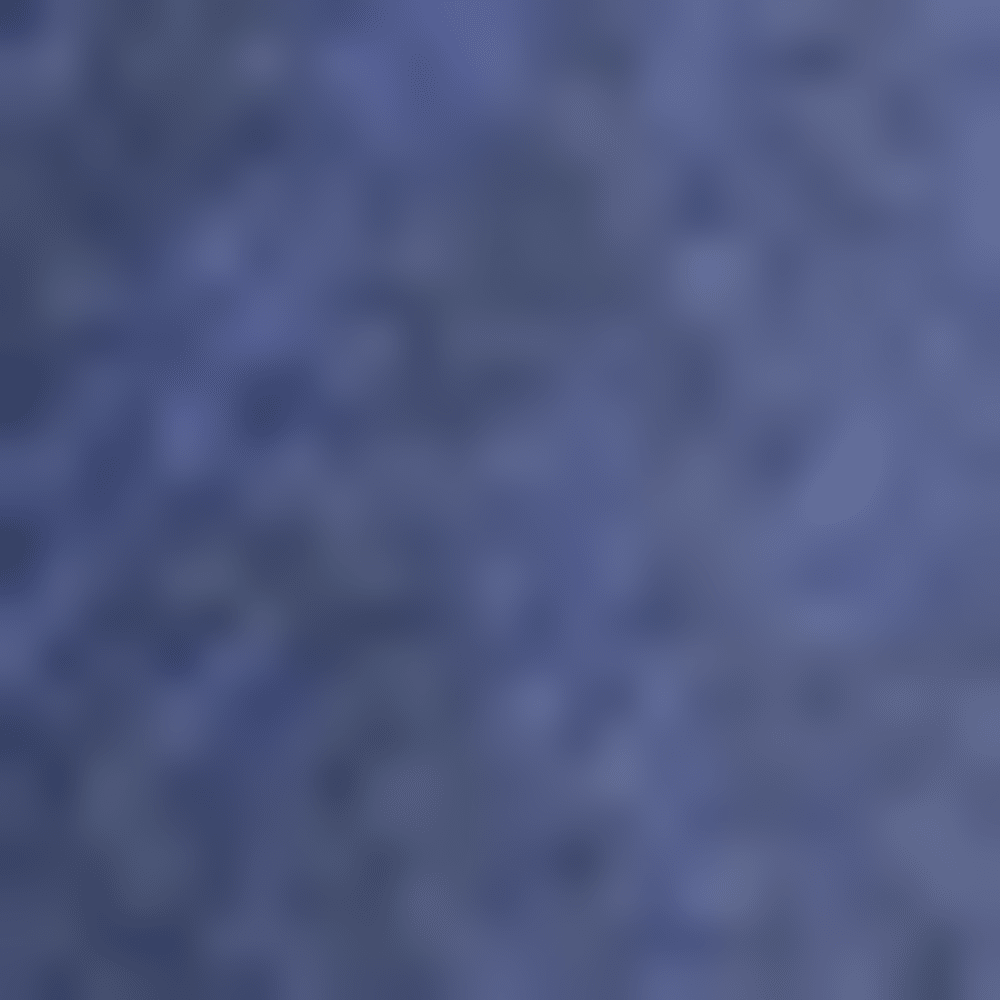 JRSYROYL-5143198