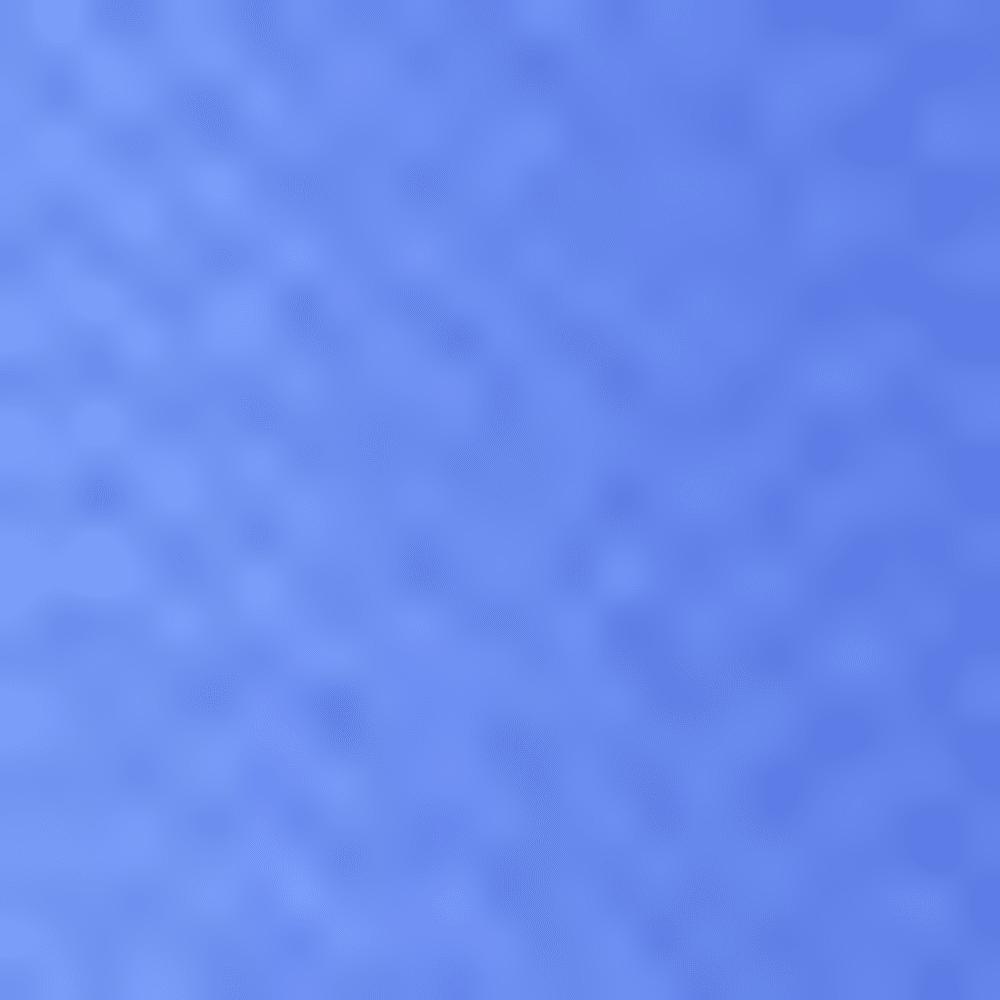 BLUE/BLK-5143140