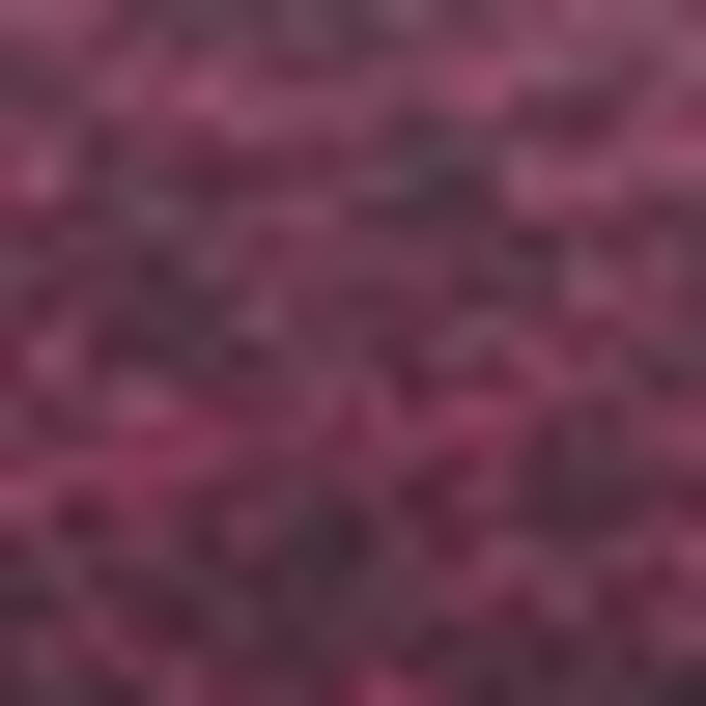 JRSYMAGENTA-5143182