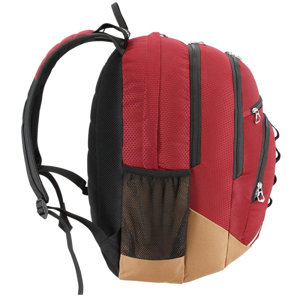 ADIDAS Prime III Backpack - COLGBURG-5143171