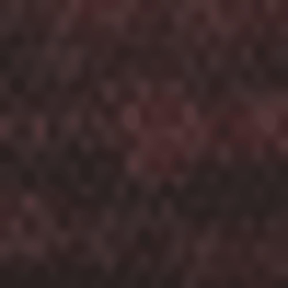 BURGUNDY-5145516