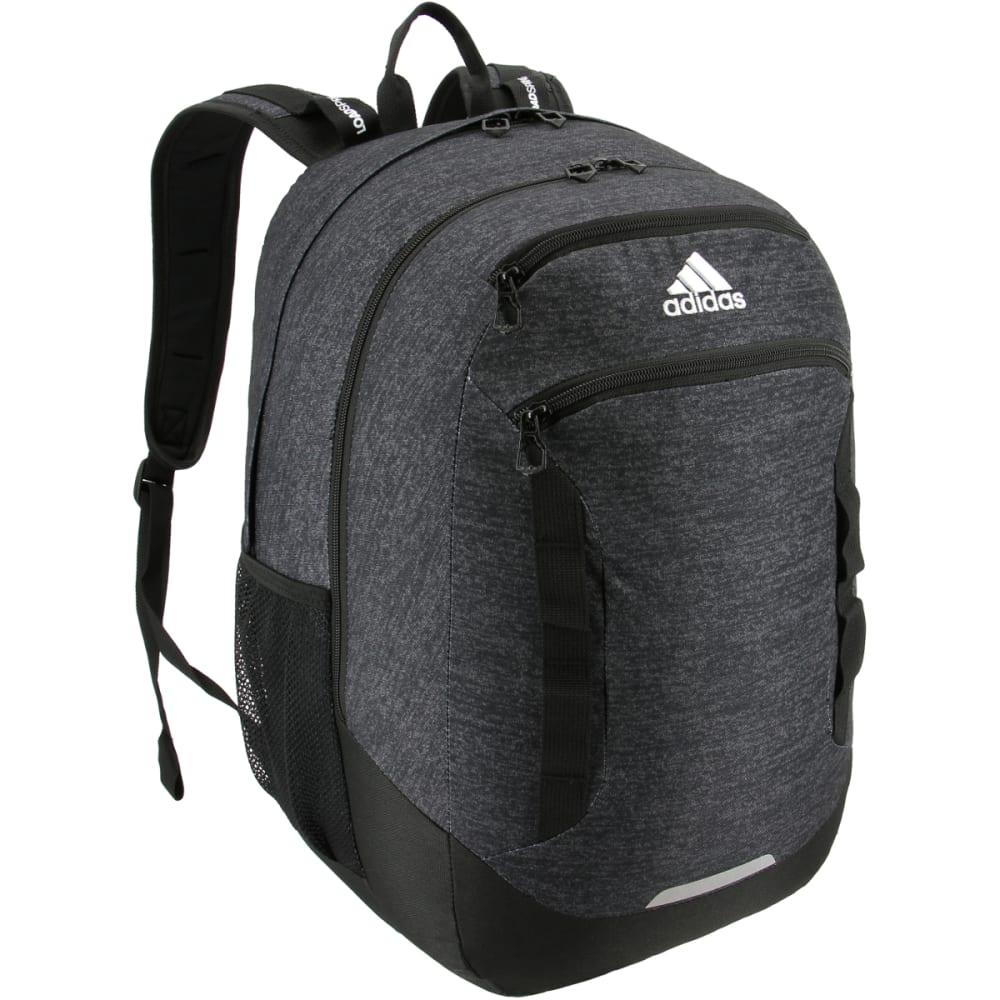 ADIDAS Excel III Backpack - BLACK JERS/5145501