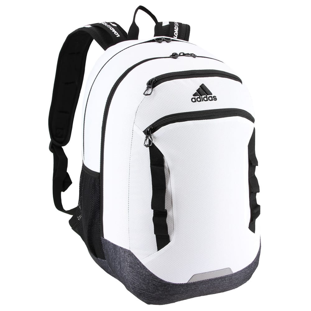 ADIDAS Excel III Backpack ONE SIZE