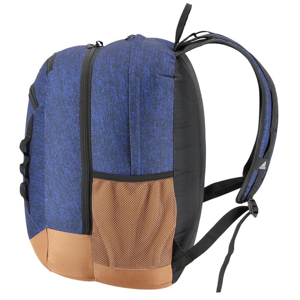 ADIDAS Excel III Backpack - COLEGRYL-5143227