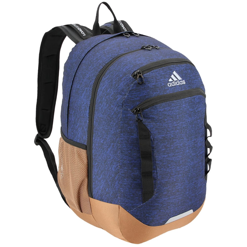 ADIDAS Excel III Backpack - COLEGRYL-5143227