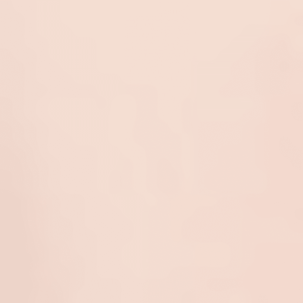 ICEYPINK/BLU-5143206
