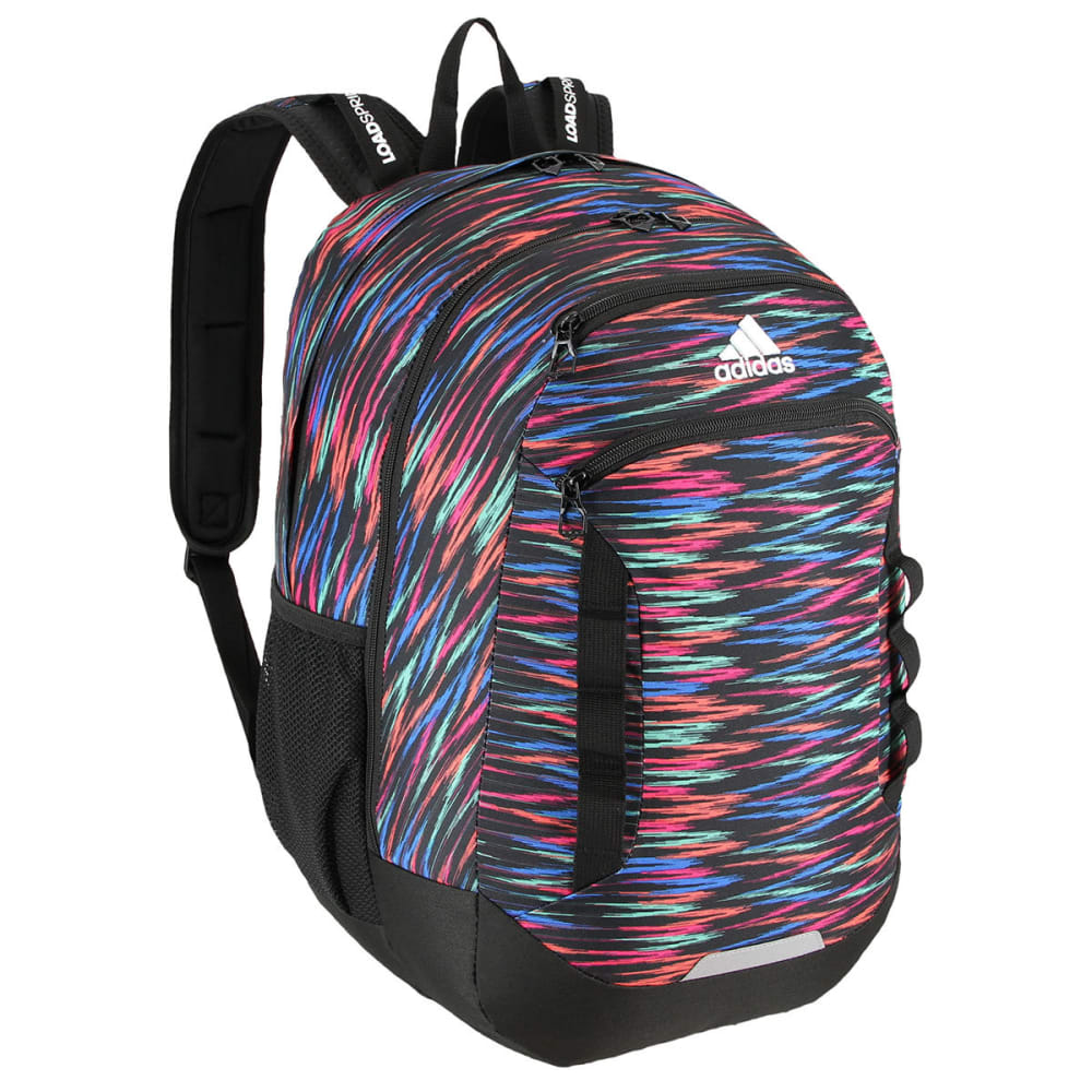 ADIDAS Excel III Backpack ONE SIZE