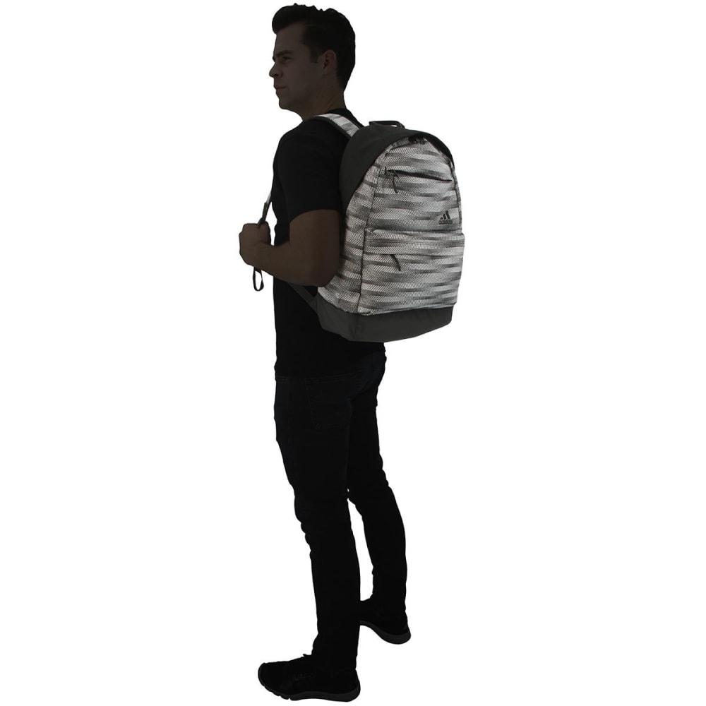 ADIDAS Daybreak Backpack - RATOJAQBLK-5143205