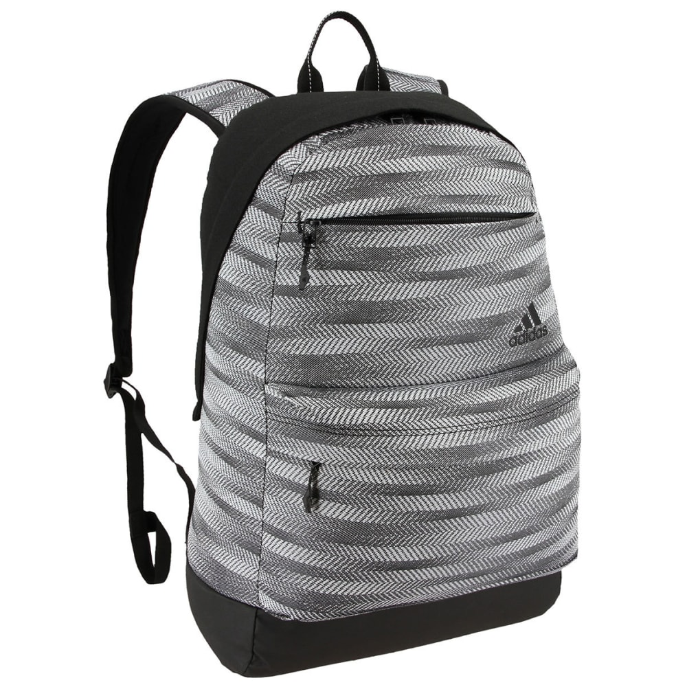 ADIDAS Daybreak Backpack - RATOJAQBLK-5143205