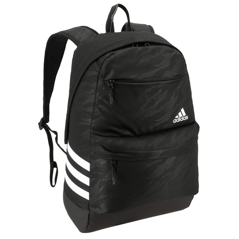 ADIDAS Daybreak Backpack - TIGERCAMO-5143175