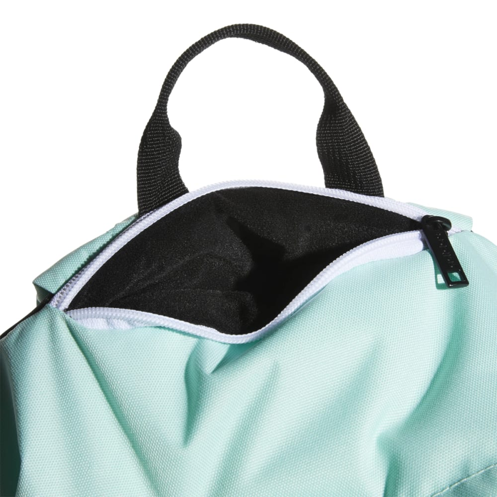 ADIDAS Classic 3S Backpack - CLEARMINT-5145482