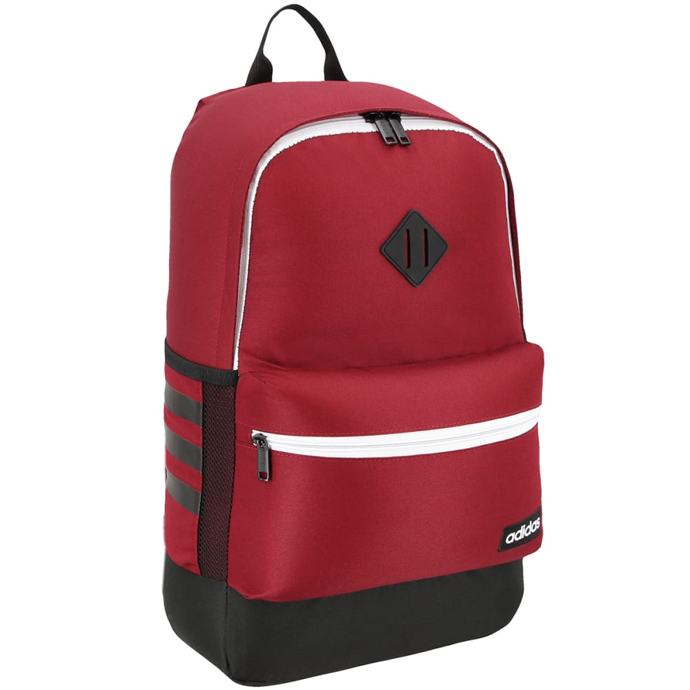 ADIDAS Classic 3S Backpack - COLEGBURG-5143155