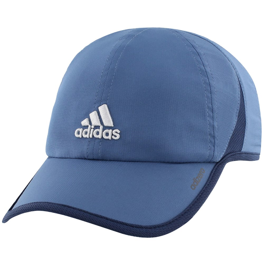 ADIDAS Men's AdiZero III Cap - COREBLUE-5142879