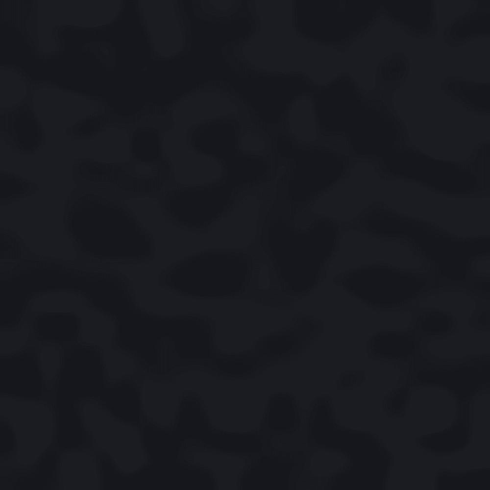 BLACK/SAIL-010