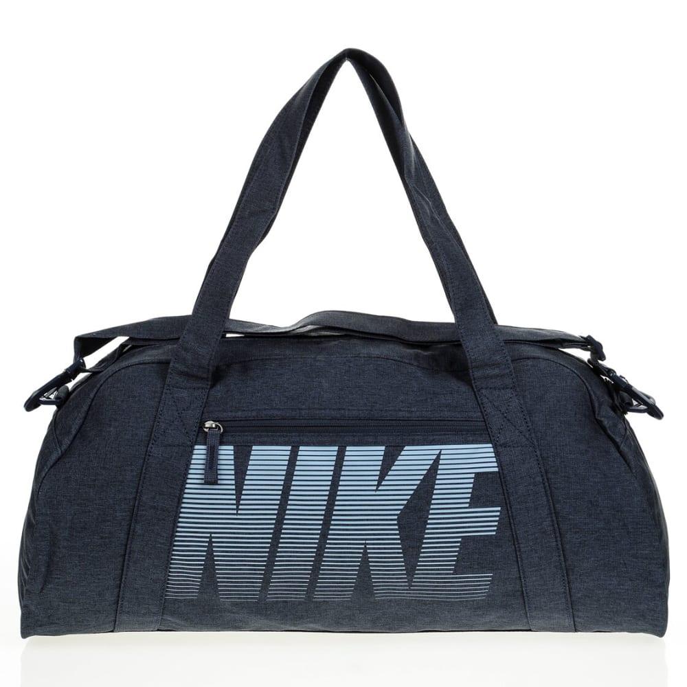 NIKE Women's Gym Club Duffel Bag ONE SIZE
