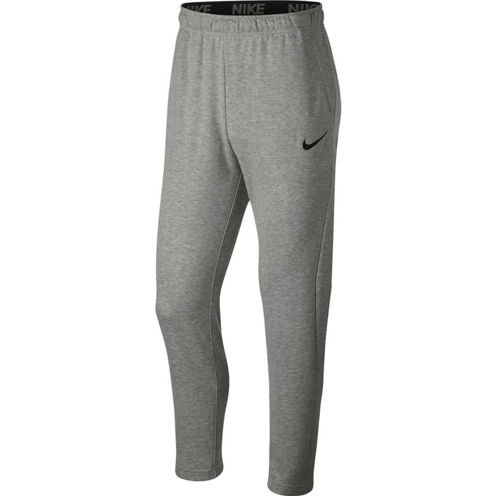 NIKE Men's Dri-FIT Training Pants XXL