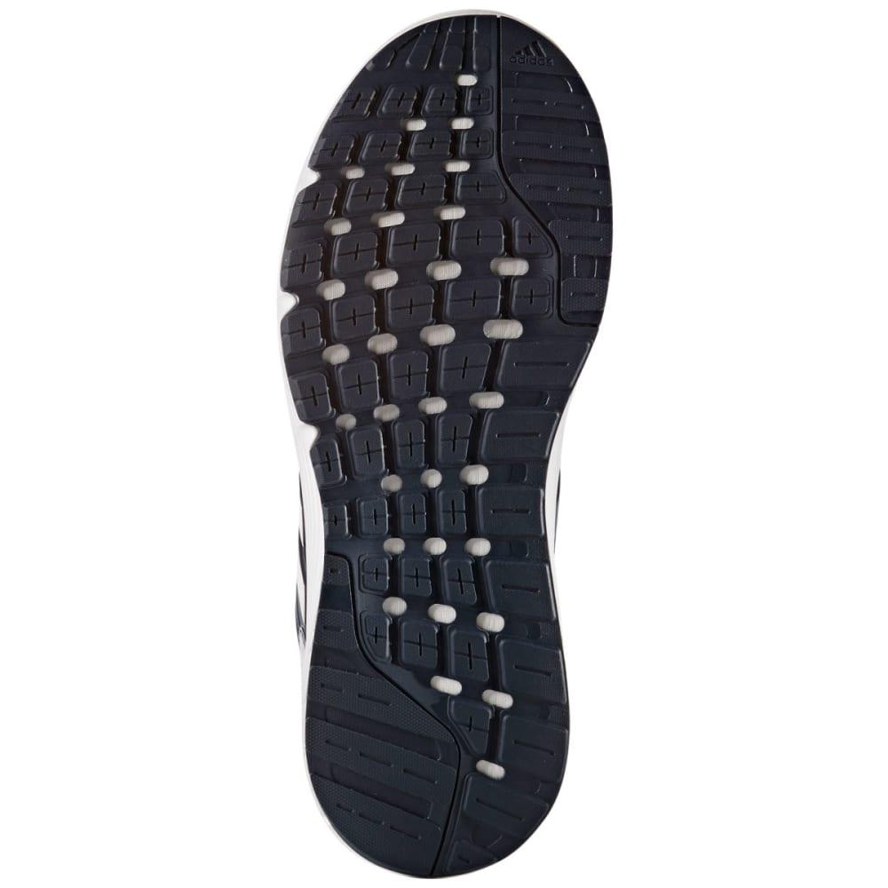 ADIDAS Men's Galaxy 3 Running Shoes, Navy - NAVY