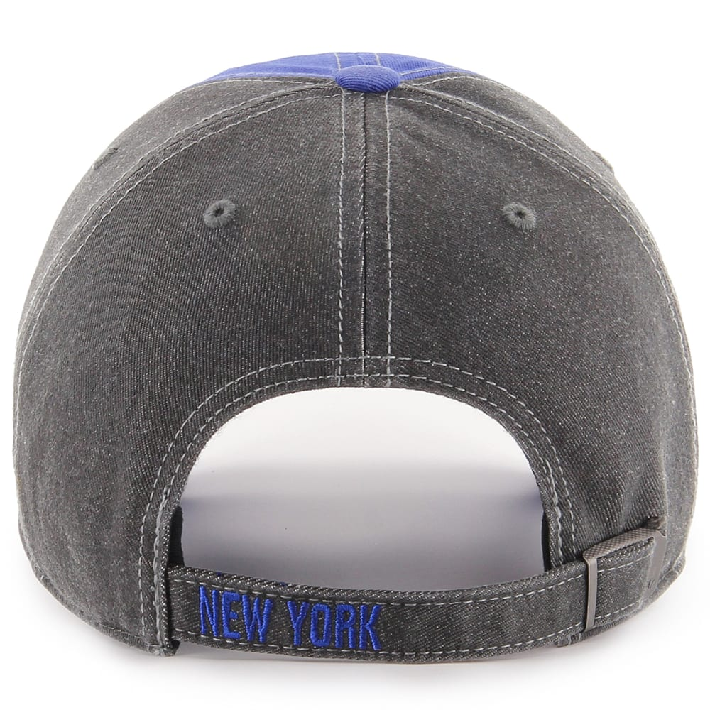 NEW YORK GIANTS Men's '47 Transition Adjustable Cap - ROYAL BLUE