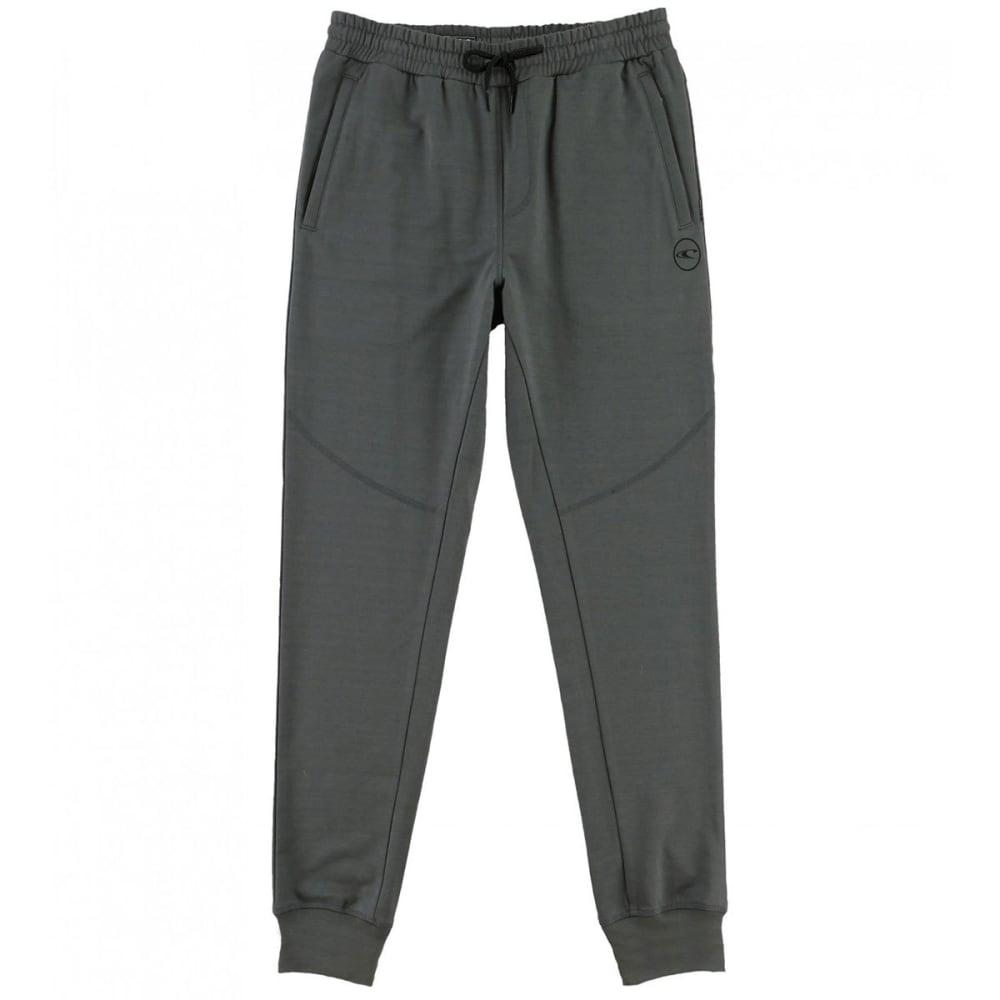 O'NEILL Guys' Traveler Jogger Pants - DCH-ASPHALT