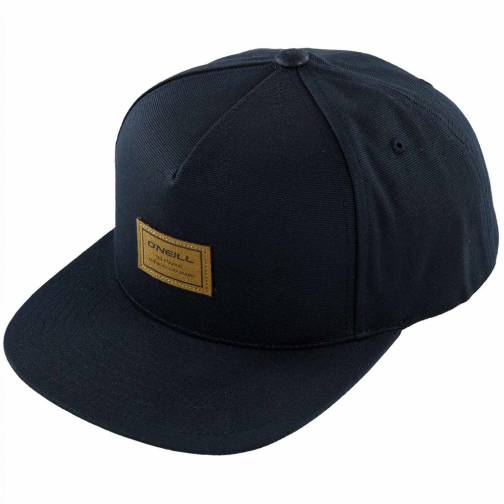 O'NEILL Guys' Bondai Snapback Hat - NVY-NAVY