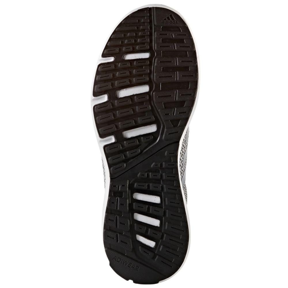 ADIDAS Women's Cosmic 2 Running Shoes - DARK GREY -CP9490