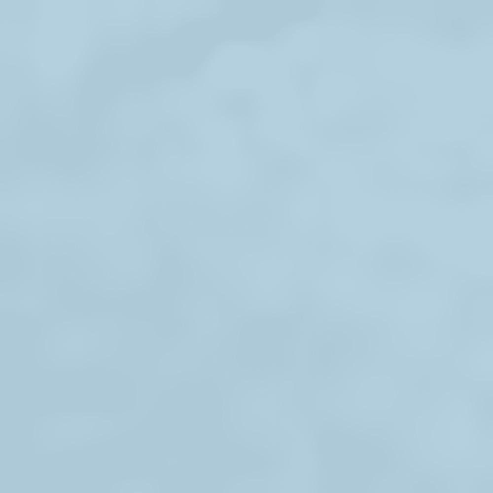 MOSAIC BLUE-438