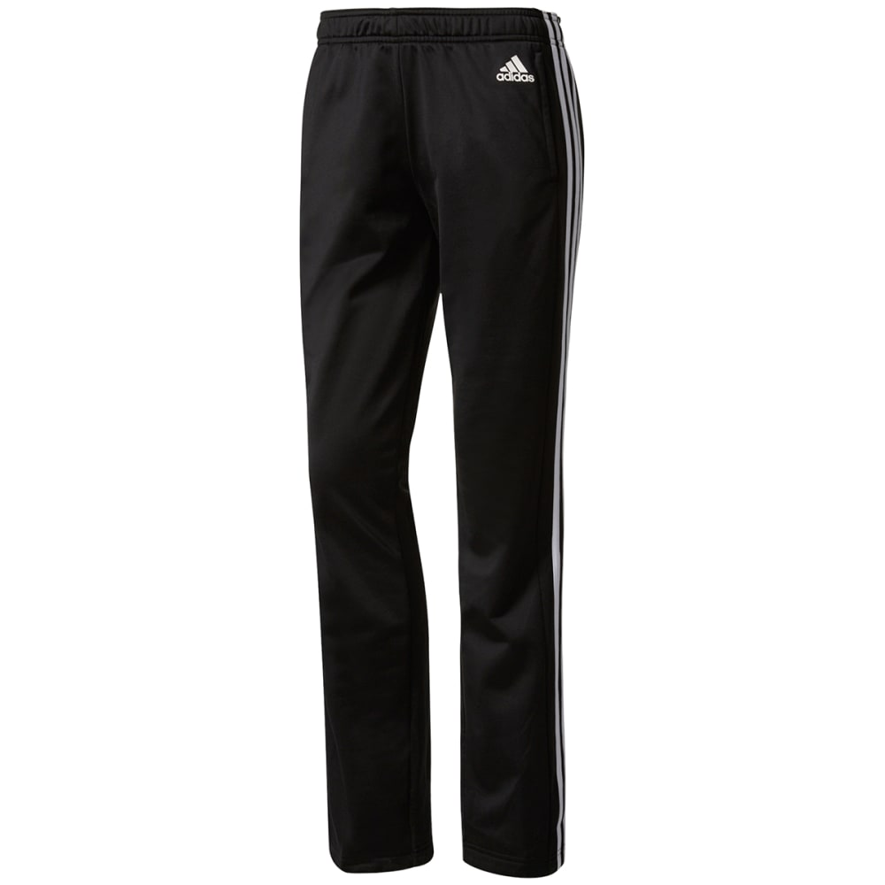Adidas Women's Designed 2 Move Straight Pants - Black, S