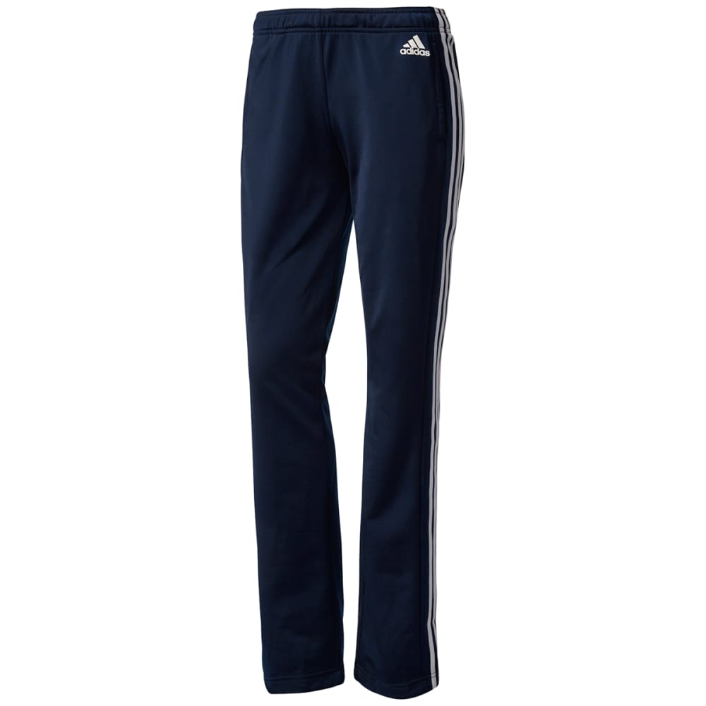ADIDAS Women's Designed 2 Move Straight Pants S