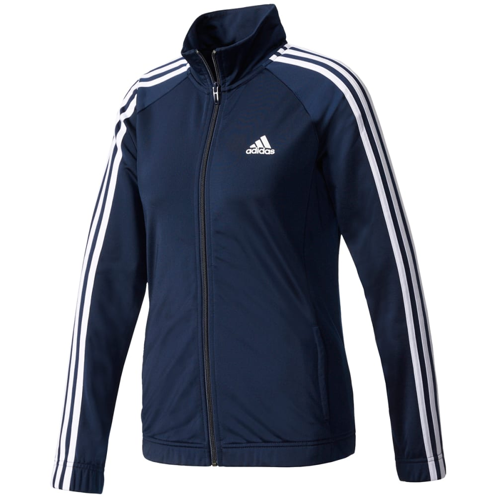 ADIDAS Women's Designed 2 Move Track Jacket S
