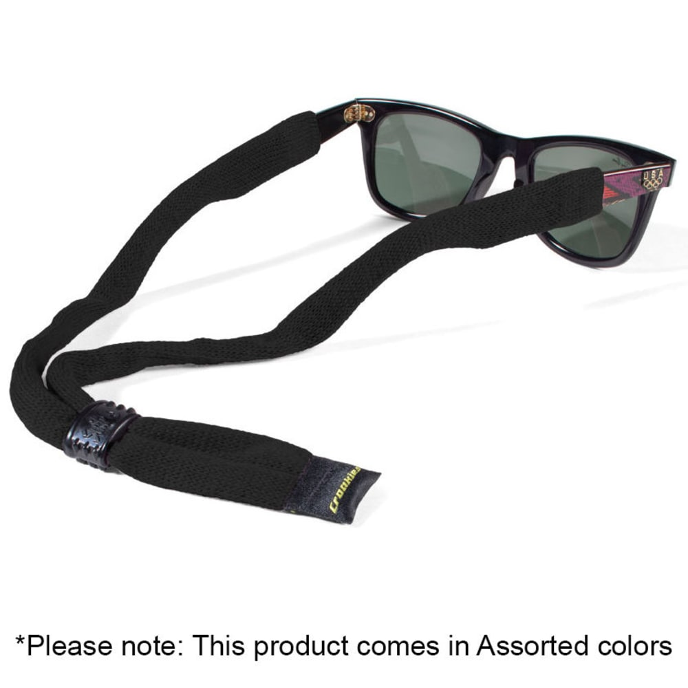 CROAKIES Suitor XL NO SIZE