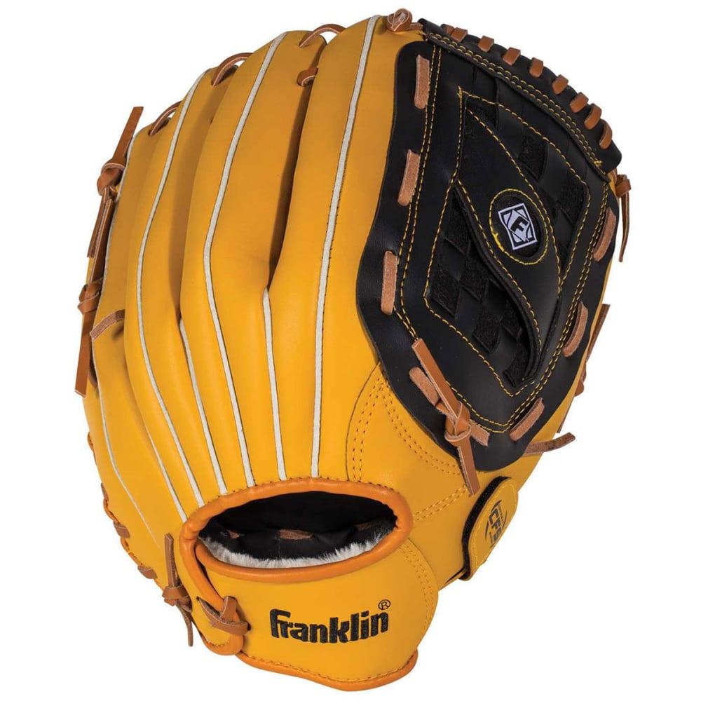 FRANKLIN Field Master 13 IN. Glove - NO COLOR