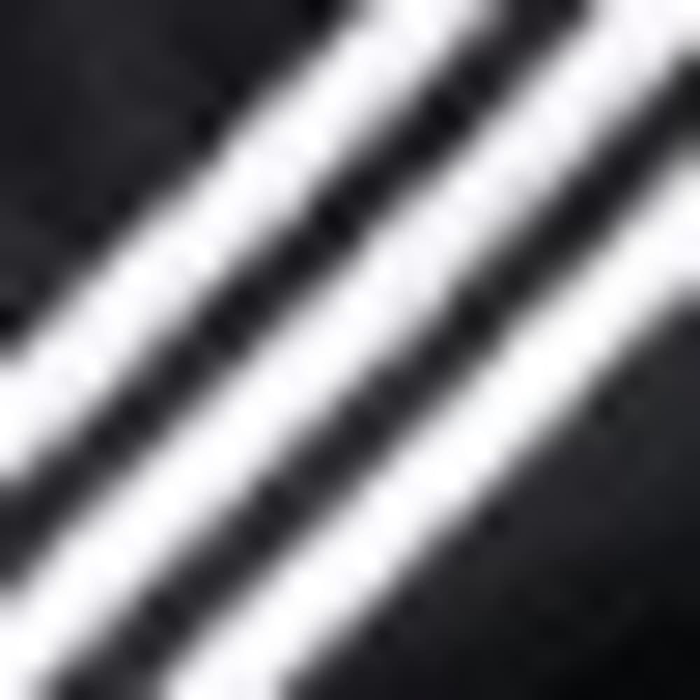 BLACK/WHITE-BK7402