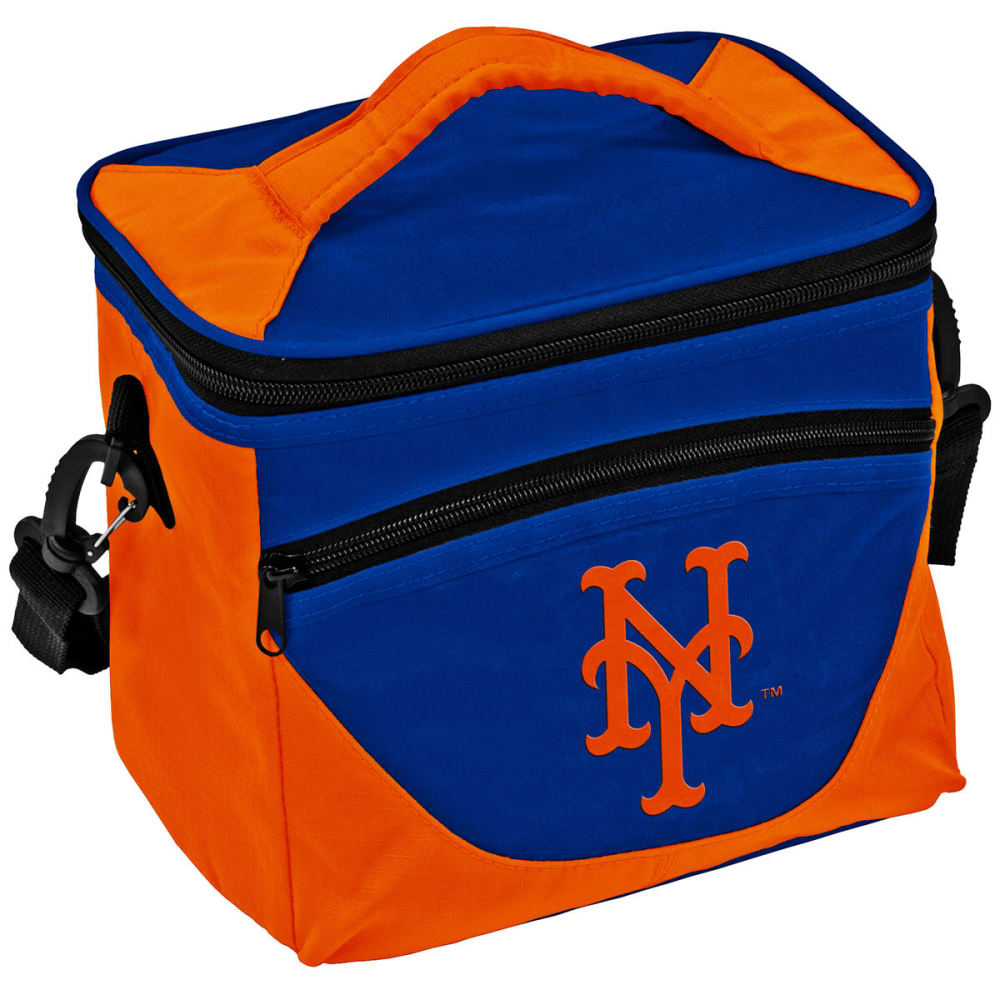 NEW YORK METS Halftime Lunch Cooler - METS