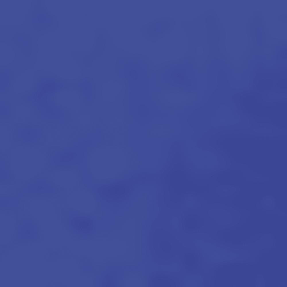 COLL NVY/WHT-CD7078
