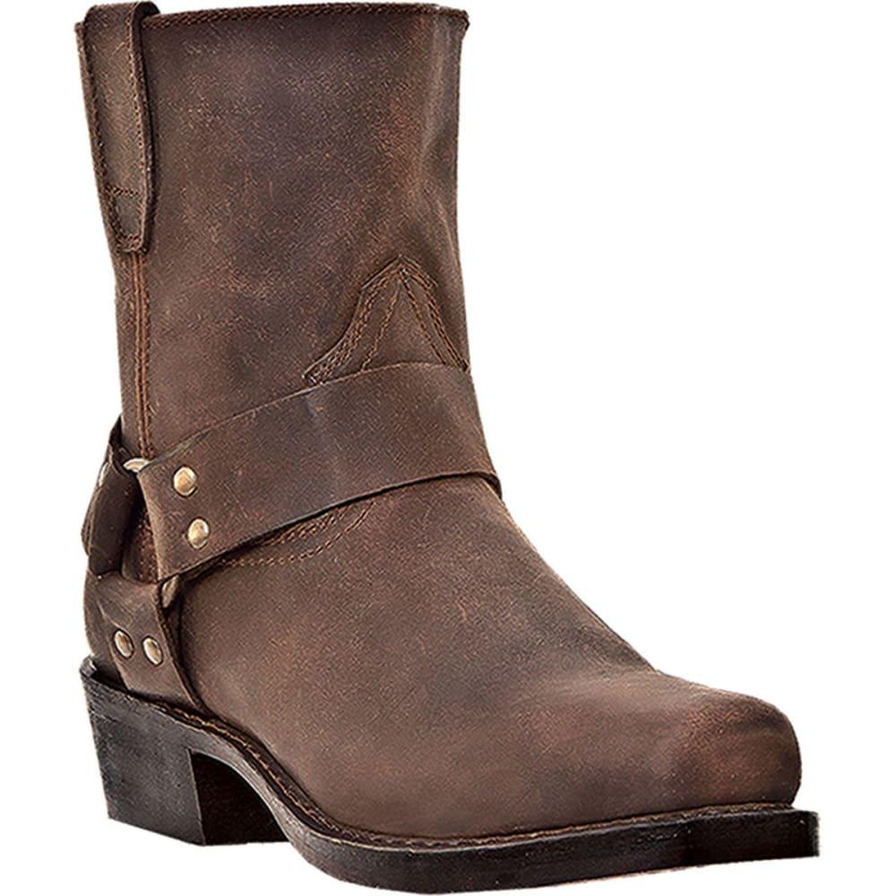 DINGO Men's Rev-Up Boots, Gaucho, D-width - GAUCHO