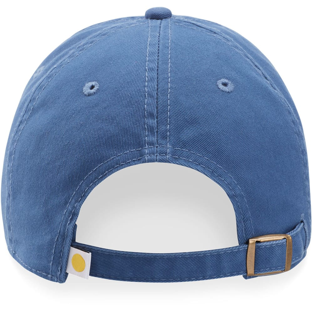 LIFE IS GOOD Women's Rocket Daisy Chill Cap - VINTAGE BLUE