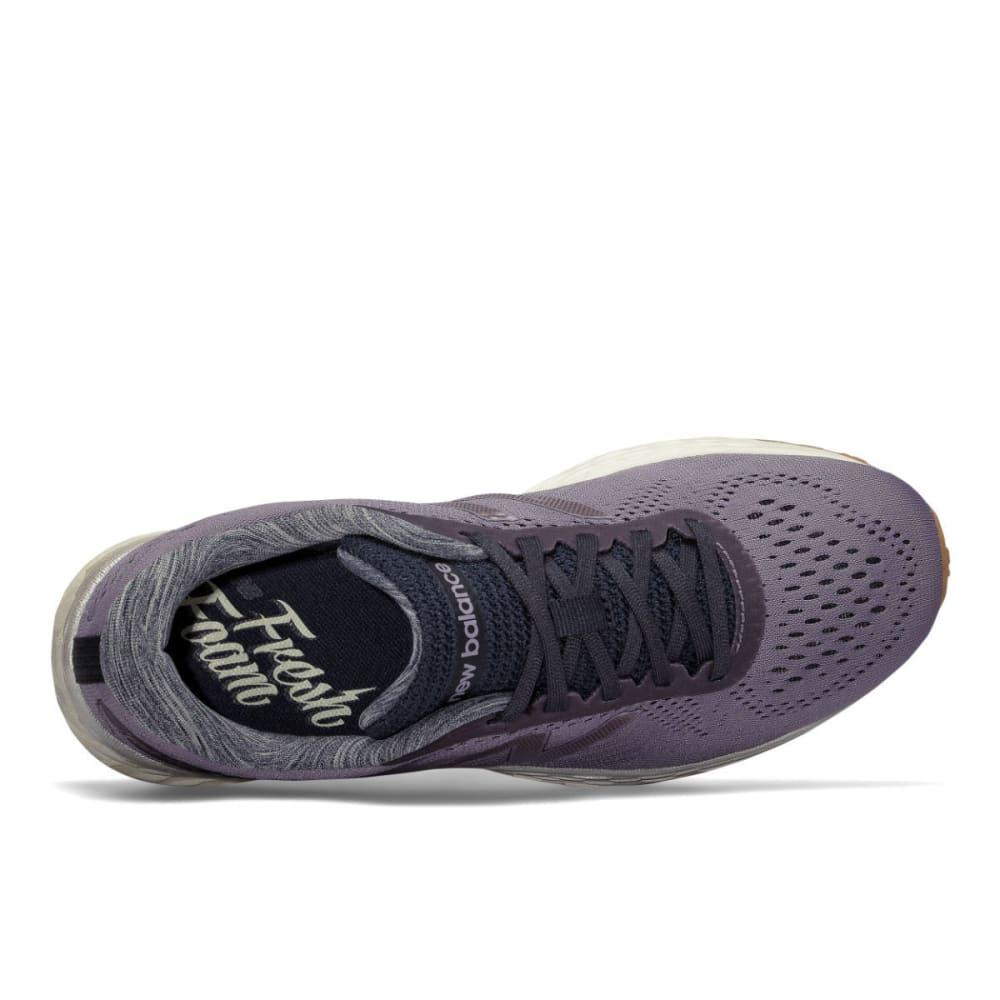NEW BALANCE Women's Fresh Foam Arishi Running Shoes, Strata/Outer Space - STRATA