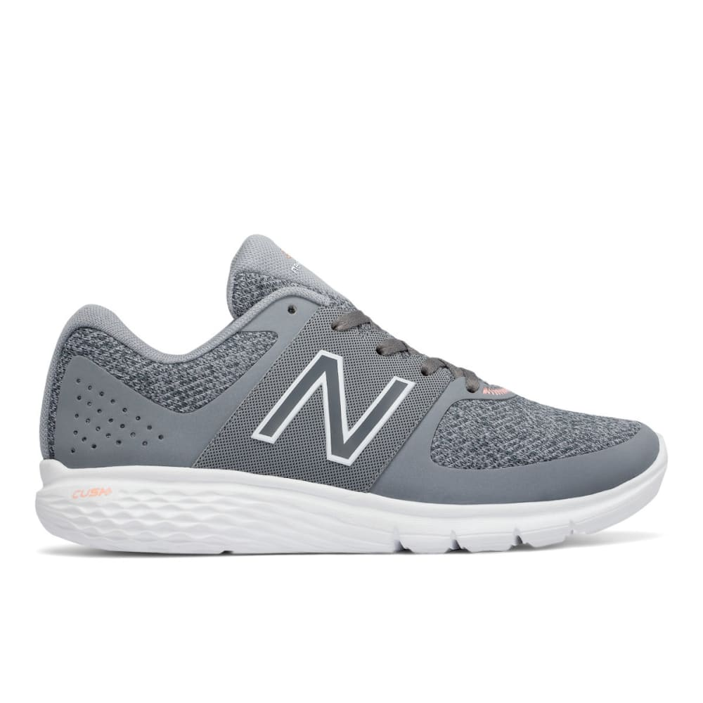 NEW BALANCE Women's 365 Sneakers - GREY