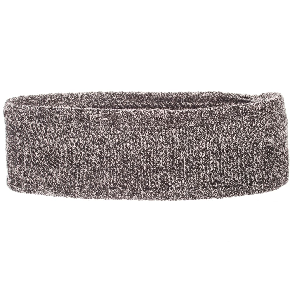 UCONN Halo Haze Headband - GREY