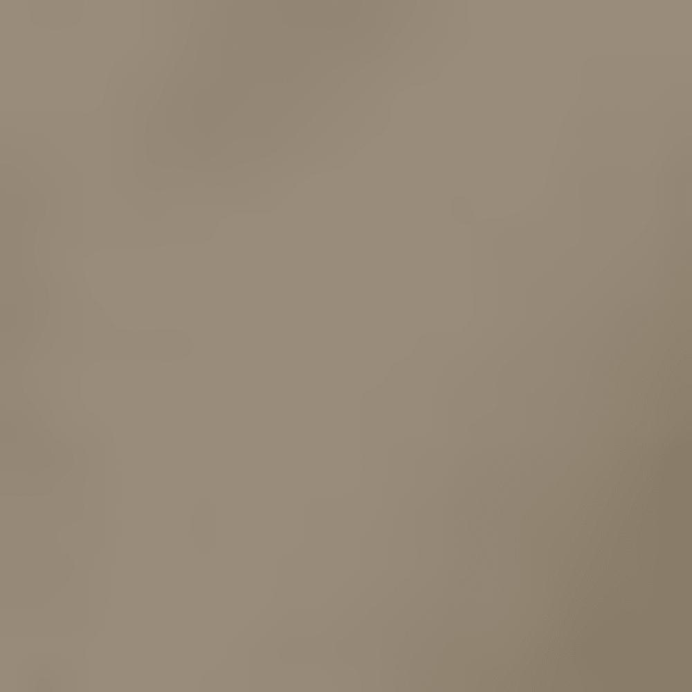 SPLIT ROCK BRN-NER