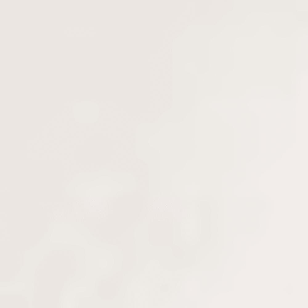 0326-GRADIENT MARSHM