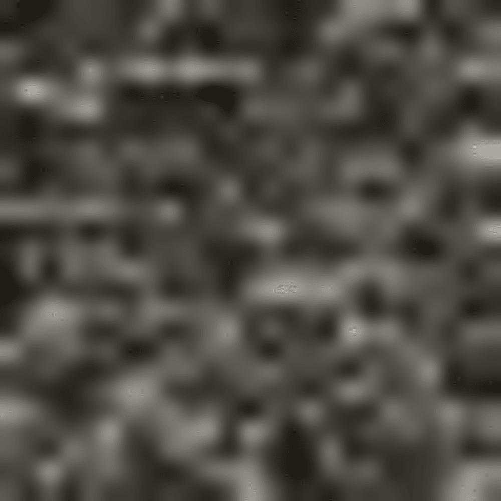 0002-BLK/WHT MARBLE