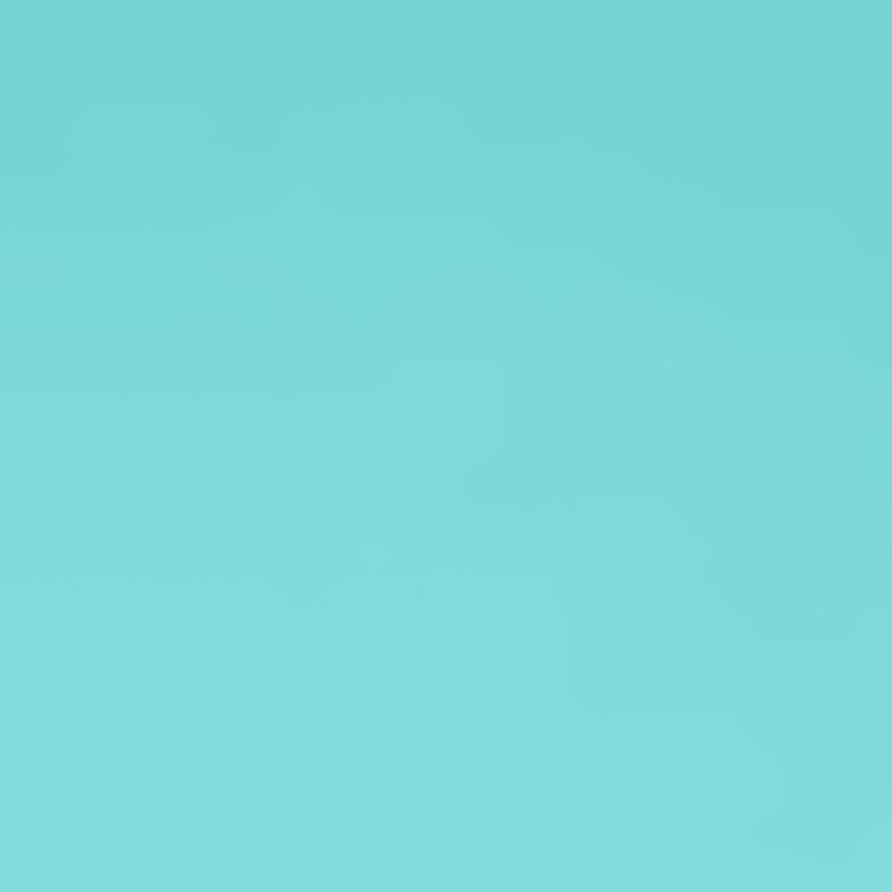 BLUE RADIANCE-0042