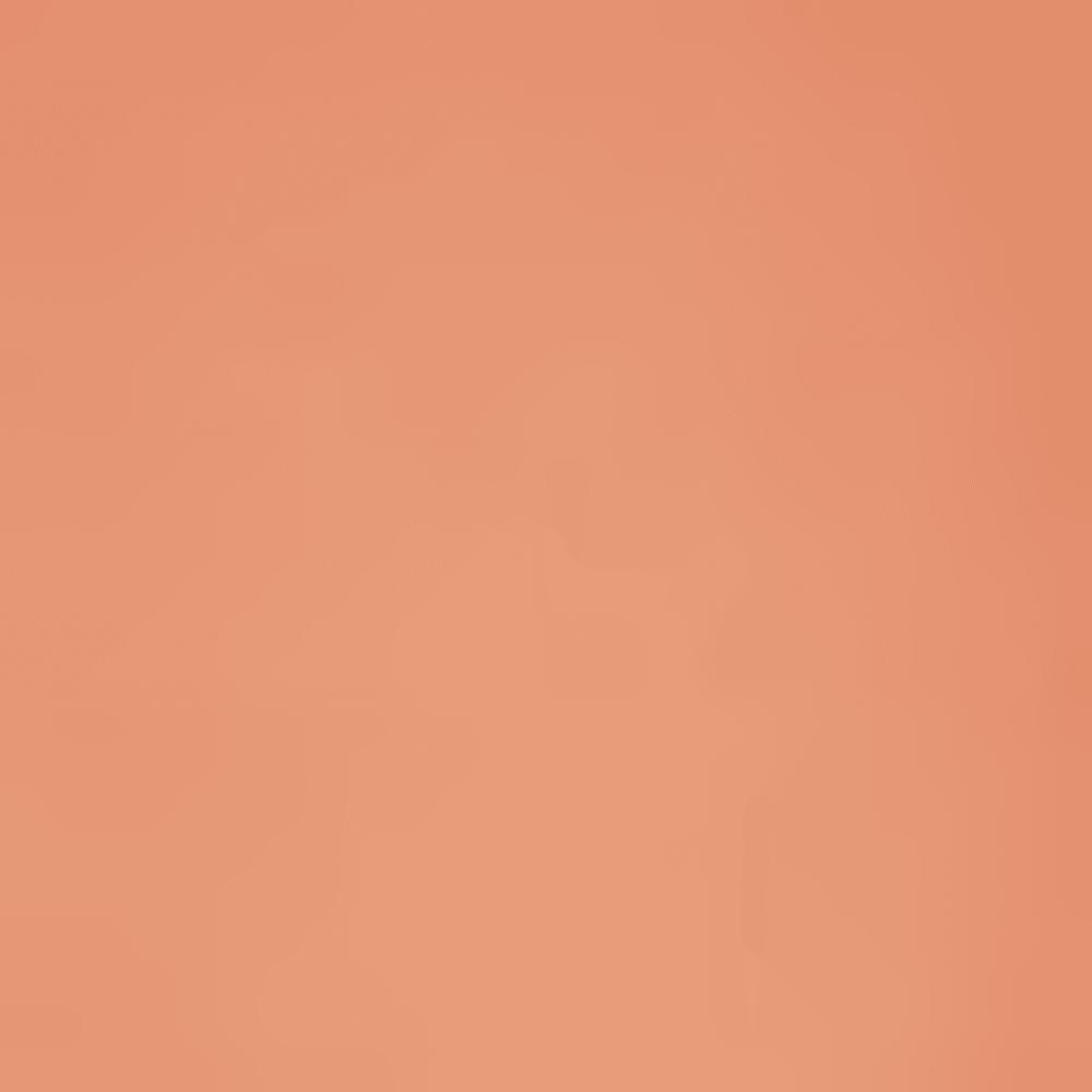 FUSION CORAL-0253