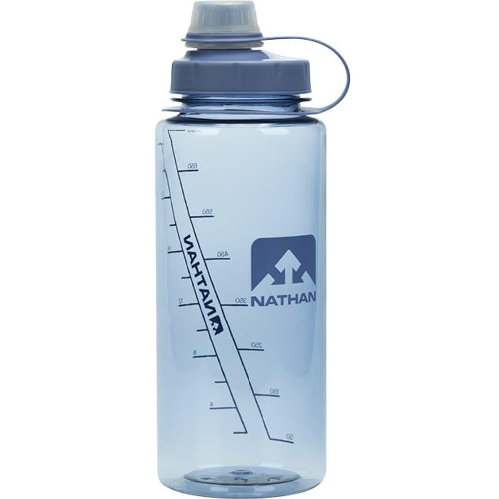 NATHAN SPORTS LittleShot Hydration Bottle, 24 Oz. - KENTUCKY BLUE-0255