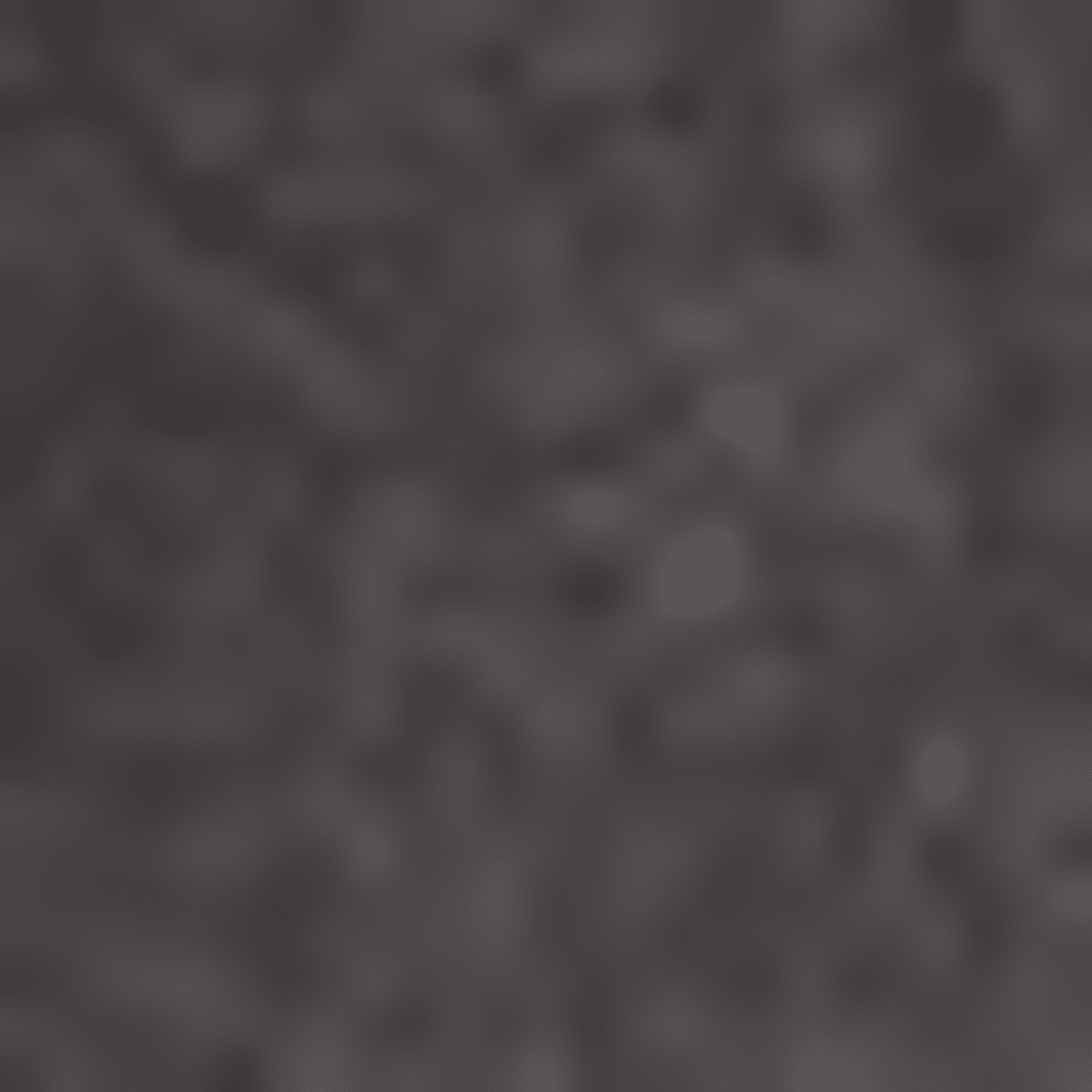 0218-BANDIT BLACK