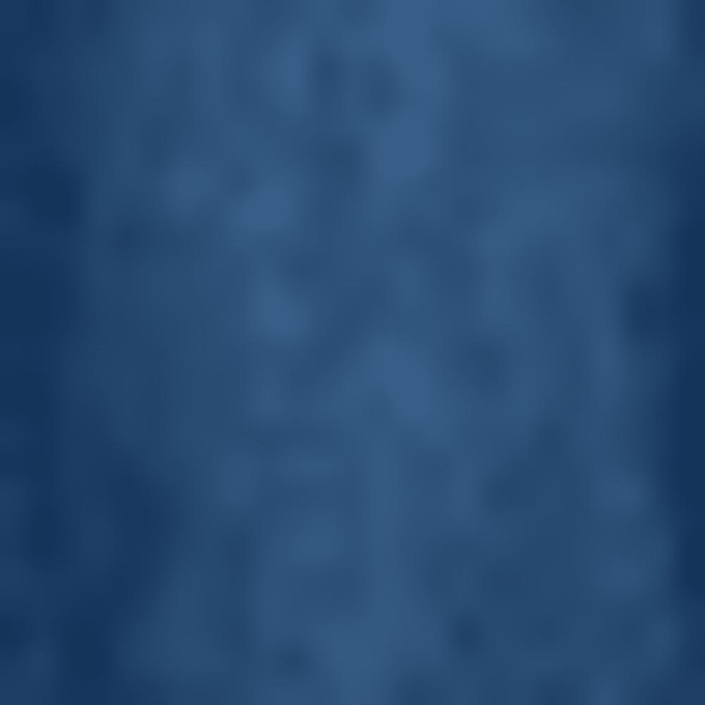 S08-DARK WASH